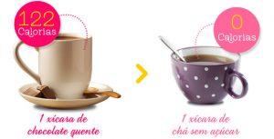 chocolate-cha41954