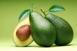 abacate-hidrata-a-pele-e-melhora-o-treino-1-640-427