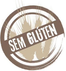 dietpictos-gluten
