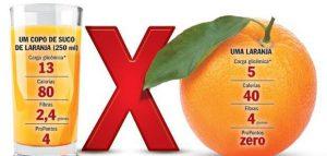 suco-ou-fruta-3